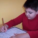 Képességfejlesztés - Dyslexia prevenció / redukció