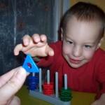Képességfejlesztés - Tevékenység - Komplex fejlesztés